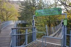 Baumwipfelpfad, Bad Harzburg