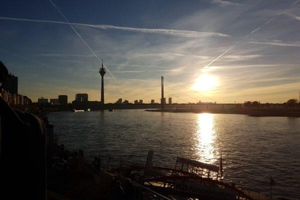 Meine 8 Reiseideen für Deutschland