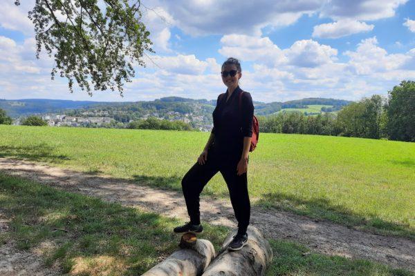 Sechs Monate vegan – glücklich und gesund